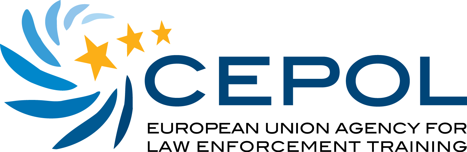 european union for law enforcement training